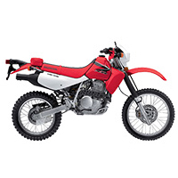 XR650L | ProCycle.us on